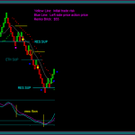 Renko Charts Trading And Trade Management