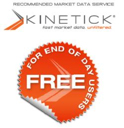 kinetick-logo